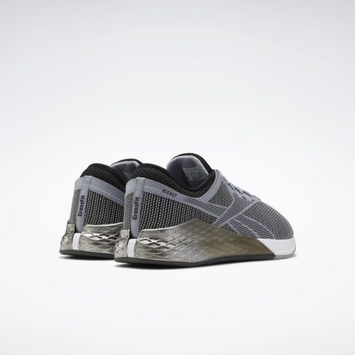 Nano_9.0_Shoes_Grey_FU7562_04_standard