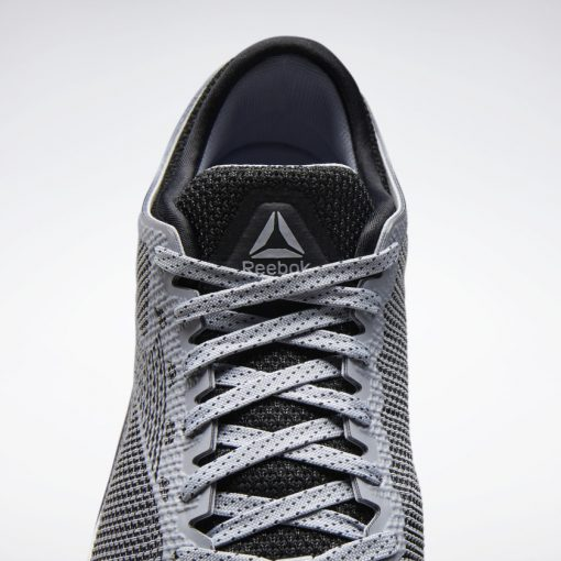 Nano_9.0_Shoes_Grey_FU7562_41_detail