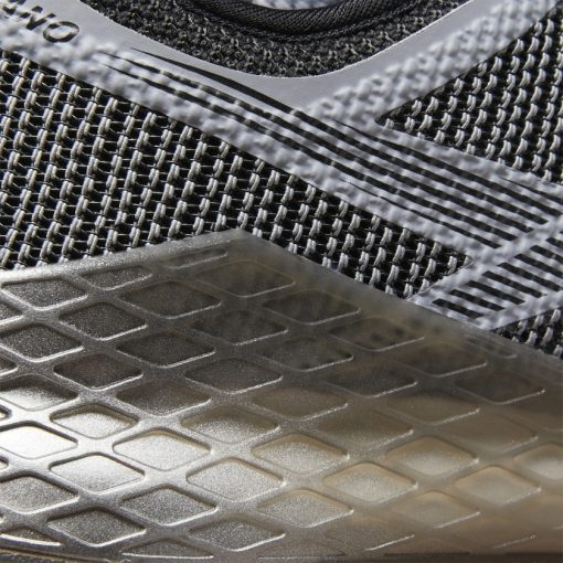 Nano_9.0_Shoes_Grey_FU7562_43_detail