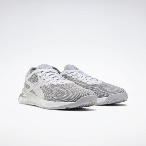 Nano_9.0_Shoes_Grey_FU7571_03_standard