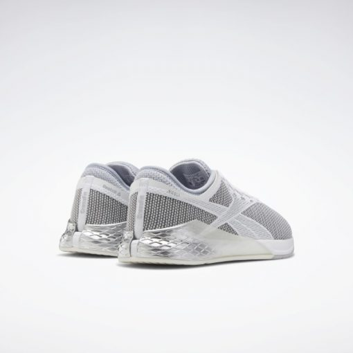 Nano_9.0_Shoes_Grey_FU7571_04_standard