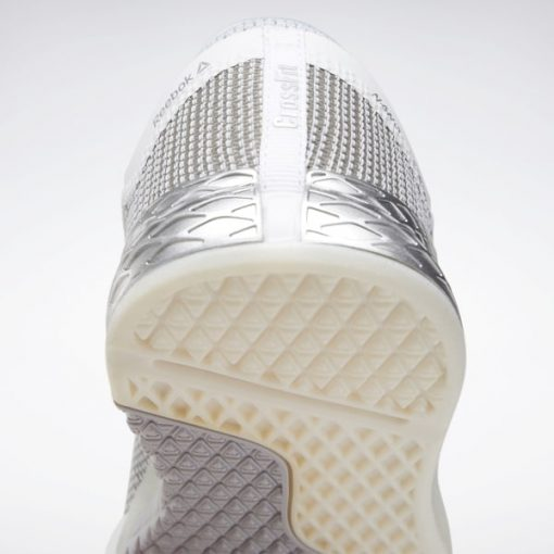 Nano_9.0_Shoes_Grey_FU7571_41_detail