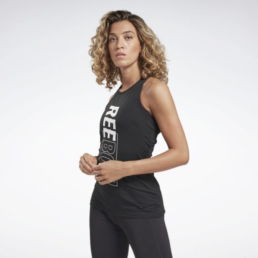 Studio_High_Intensity_Tank_Top_Black_FK5386_01_standard