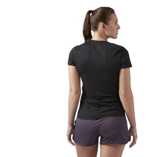 Workout_Ready_Speedwick_Tee_Black_CD5963_25_model_hover