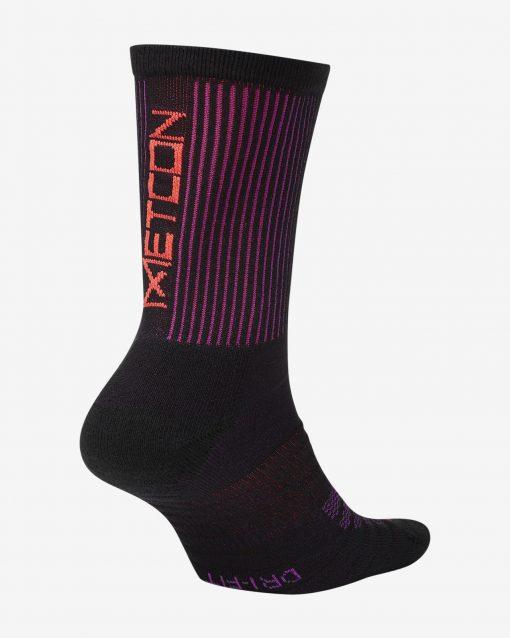 everyday-cushioned-metcon-training-crew-socks-6xWlvg2