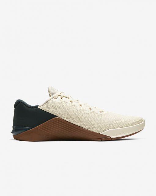 metcon-5-training-shoe-212Mx83