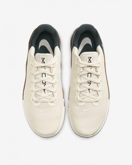 metcon-5-training-shoe-212Mx84