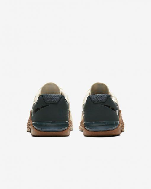 metcon-5-training-shoe-212Mx86