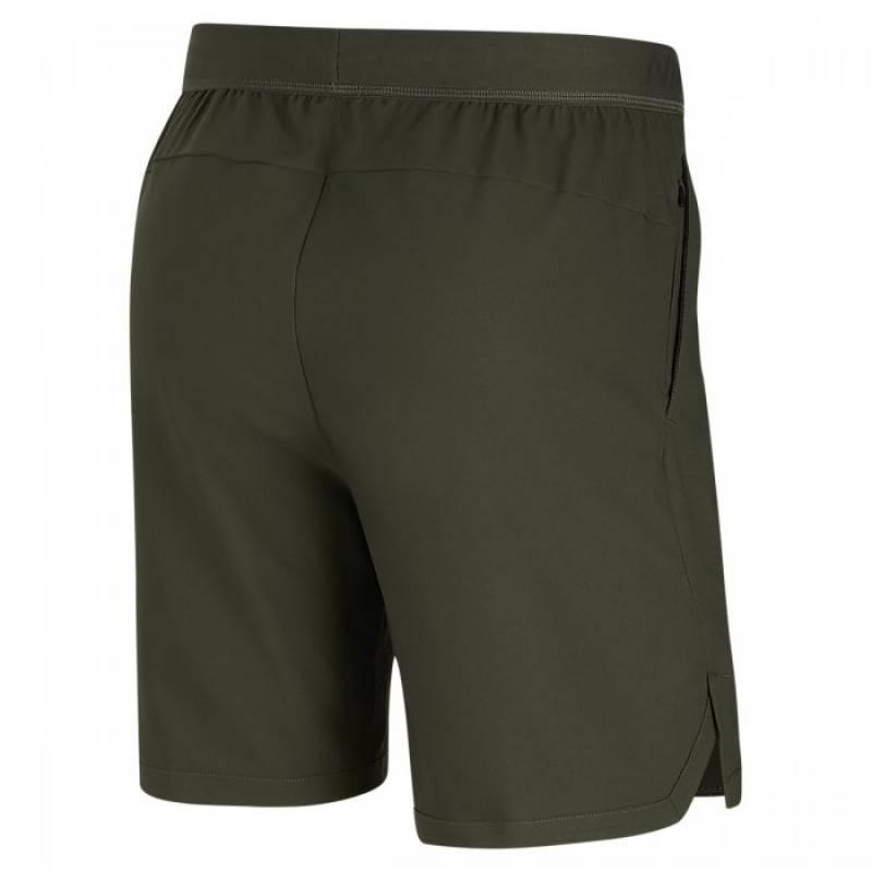 man-shorts-nike-pro-flex-khaki (2)