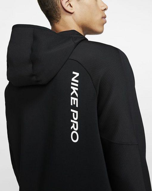 pro-mens-pullover-fleece-hoodie-1XSS7G4