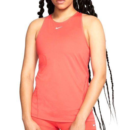 AO9966-631_imagen-de-la-camiseta-de-tirantes-entrenamiento-futbol-Nike-Pro-2020-rojo_1_frontal