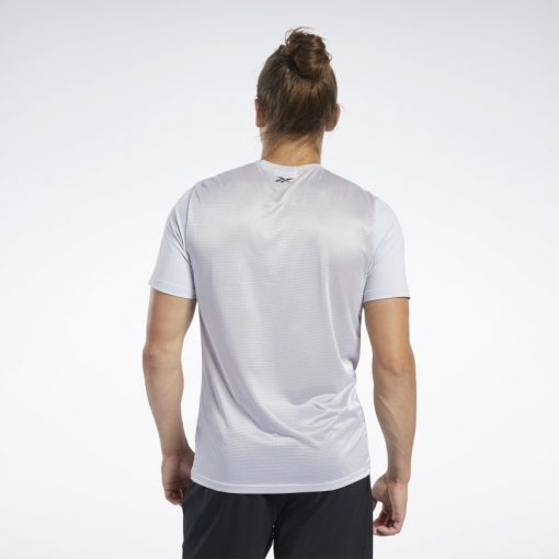 Workout_Ready_ACTIVCHILL_Tee_Grey_FK6174_03_standard_hover