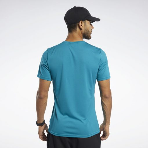 Workout_Ready_Tee_Turquoise_FJ4051_03_standard_hover
