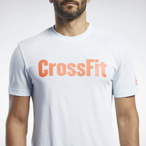 Reebok_CrossFit(r)_Read_Tee_Blue_FK4312_05_detail