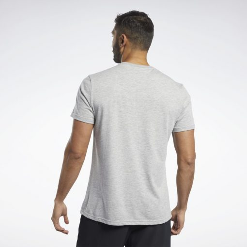 Training_Essentials_Classic_Tee_Grey_FP9183_03_standard_hover
