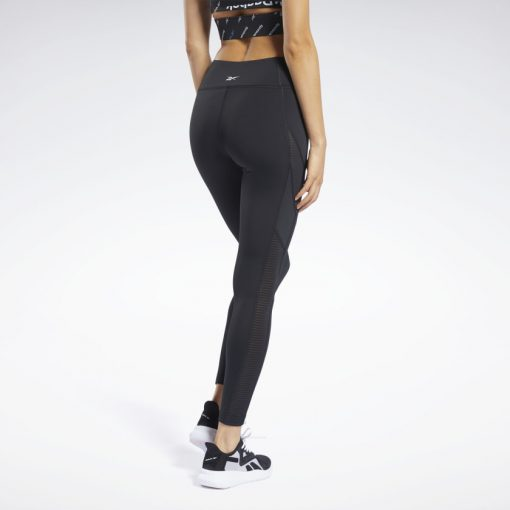 Workout_Ready_Mesh_Tights_Black_FK6878_03_standard_hover