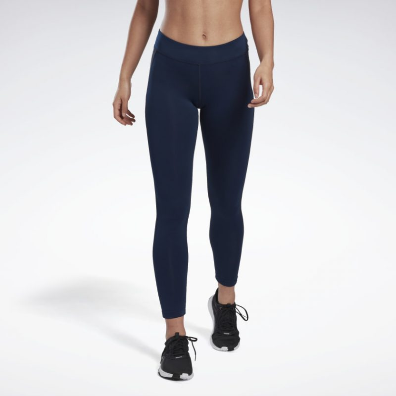 Workout_Ready_Tights_Blue_FQ0380_01_standard