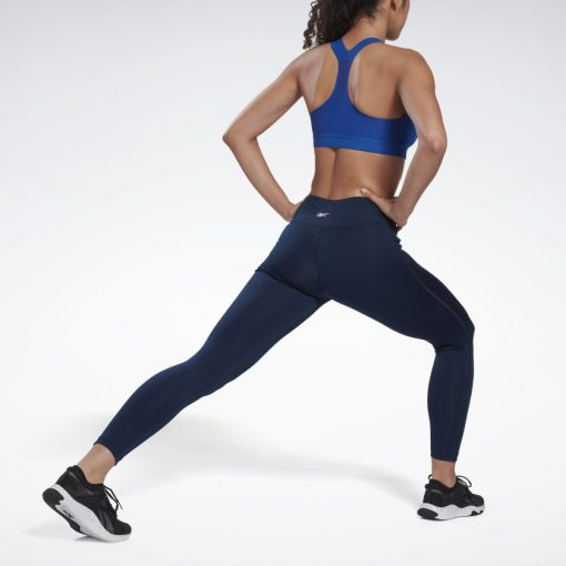 Workout_Ready_Tights_Blue_FQ0380_03_standard_hover