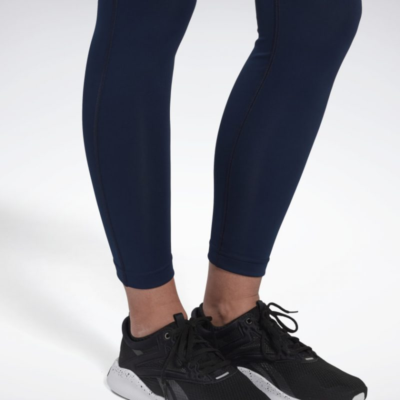 Workout_Ready_Tights_Blue_FQ0380_06_detail