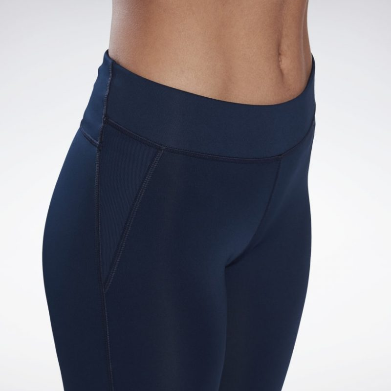 Workout_Ready_Tights_Blue_FQ0380_07_detail