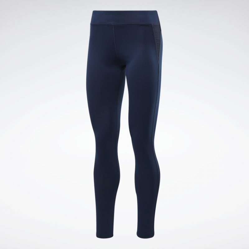 Workout_Ready_Tights_Blue_FQ0380_13_standard