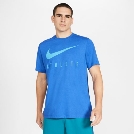 bq7539-481-nike-dry-tee-athlete-men-training-t-shirt-01-824728
