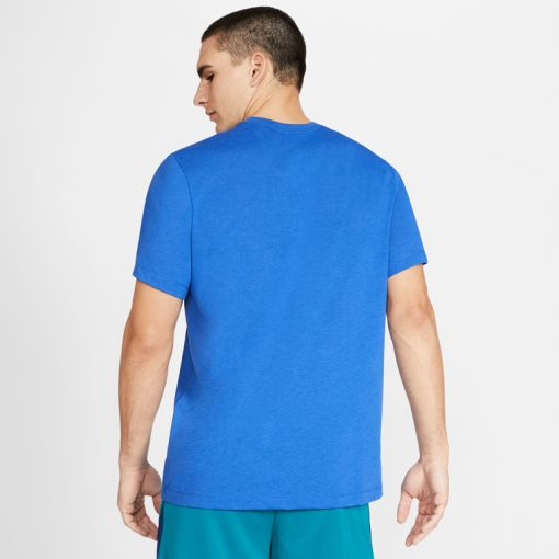 bq7539-481-nike-dry-tee-athlete-men-training-t-shirt-02-824729