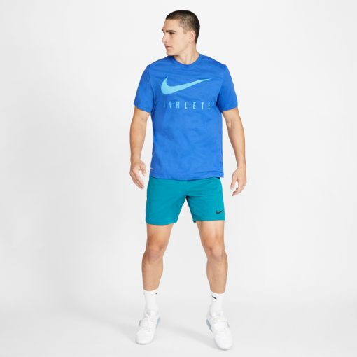 bq7539-481-nike-dry-tee-athlete-men-training-t-shirt-03-824731