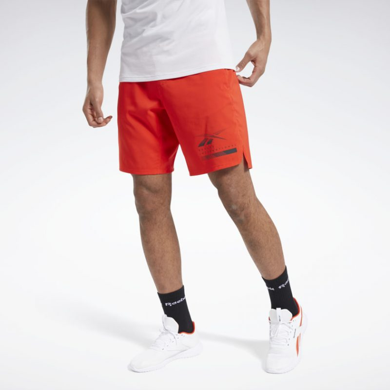 Epic_Lightweight_Shorts_Red_FU2896_01_standard