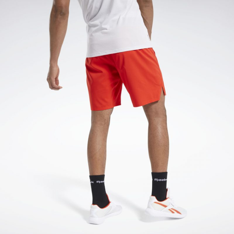 Epic_Lightweight_Shorts_Red_FU2896_03_standard_hover