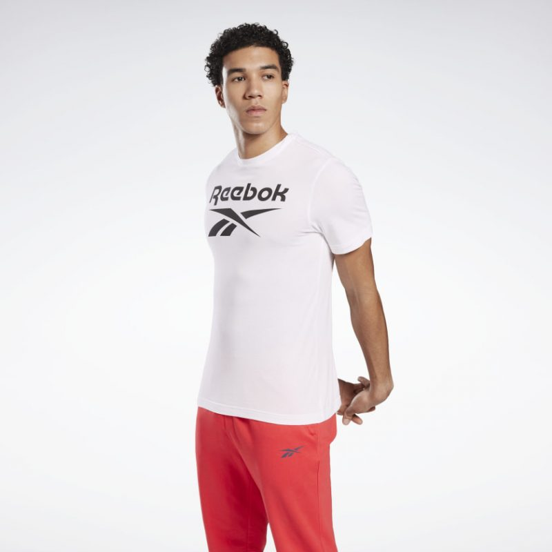 Graphic_Series_Reebok_Stacked_Tee_White_FP9152_01_standard