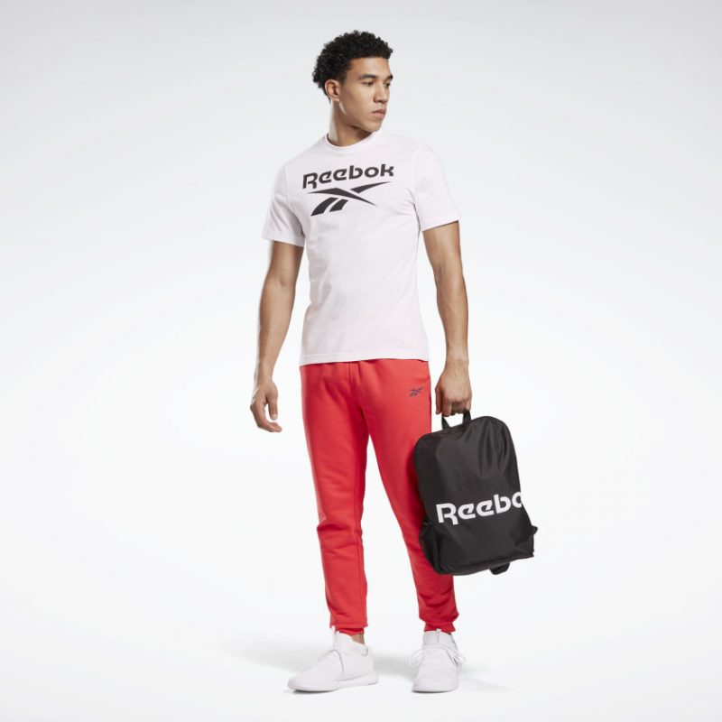 Graphic_Series_Reebok_Stacked_Tee_White_FP9152_02_standard
