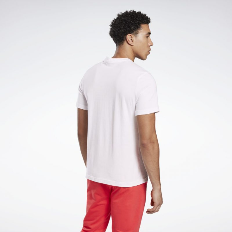 Graphic_Series_Reebok_Stacked_Tee_White_FP9152_03_standard_hover