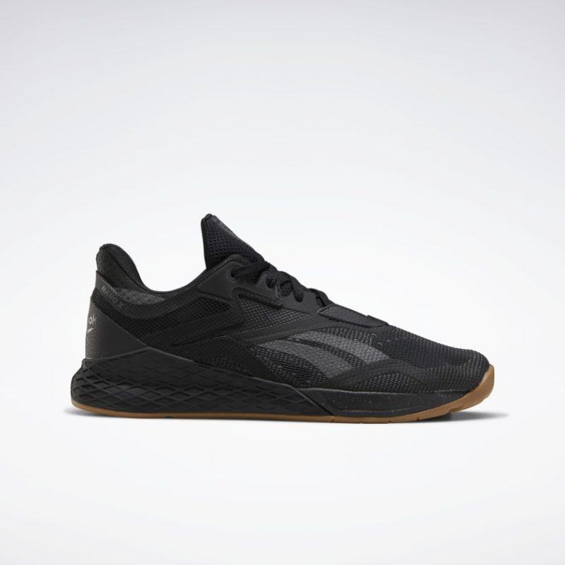 Reebok_Nano_X_Shoes_Black_FV6672_01_standard