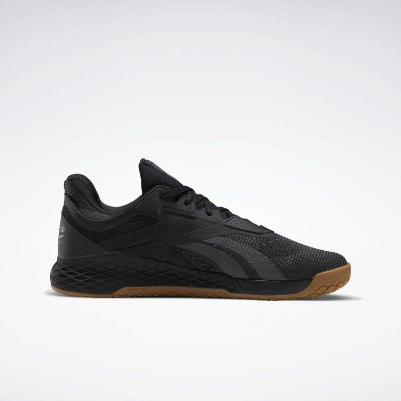Reebok_Nano_X_Shoes_Black_FV6672_02_standard