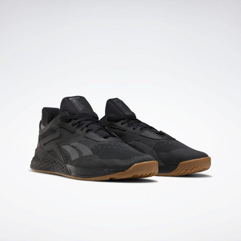 Reebok_Nano_X_Shoes_Black_FV6672_03_standard