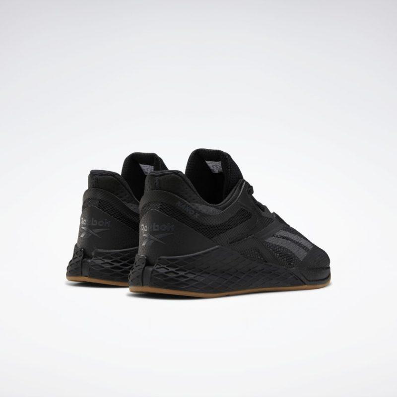 Reebok_Nano_X_Shoes_Black_FV6672_04_standard