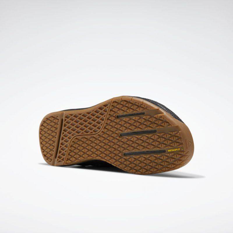 Reebok_Nano_X_Shoes_Black_FV6672_05_standard