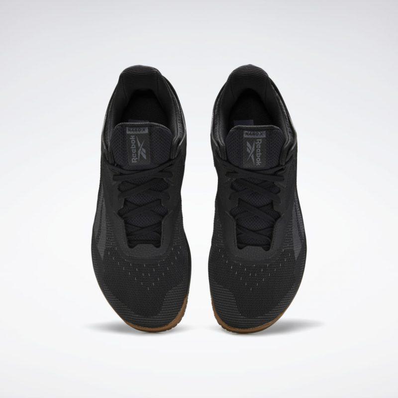 Reebok_Nano_X_Shoes_Black_FV6672_06_standard_hover