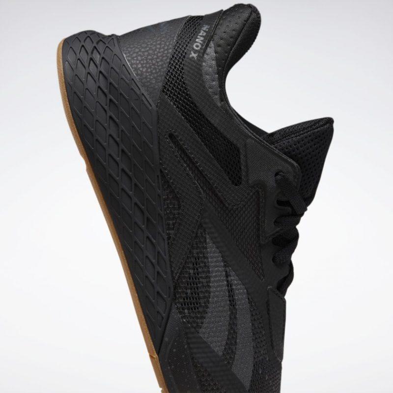 Reebok_Nano_X_Shoes_Black_FV6672_41_detail