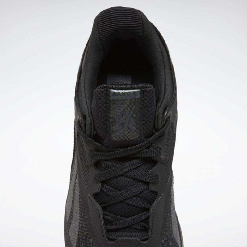 Reebok_Nano_X_Shoes_Black_FV6672_42_detail