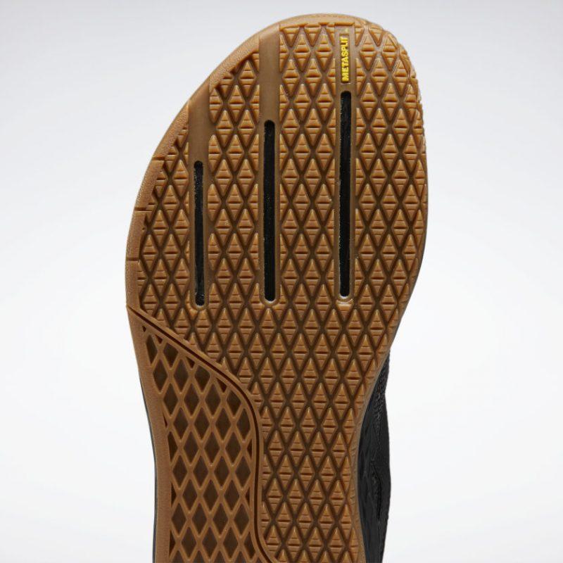 Reebok_Nano_X_Shoes_Black_FV6672_43_detail