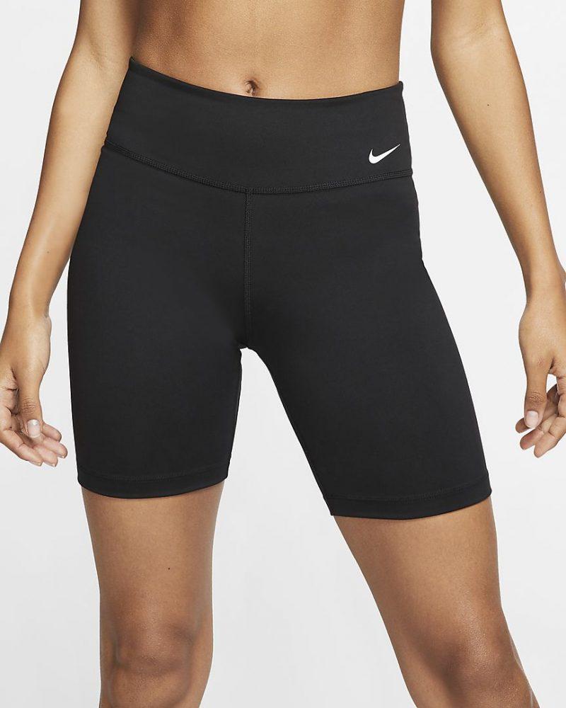 one-womens-7-shorts-Rlkp32 (1)