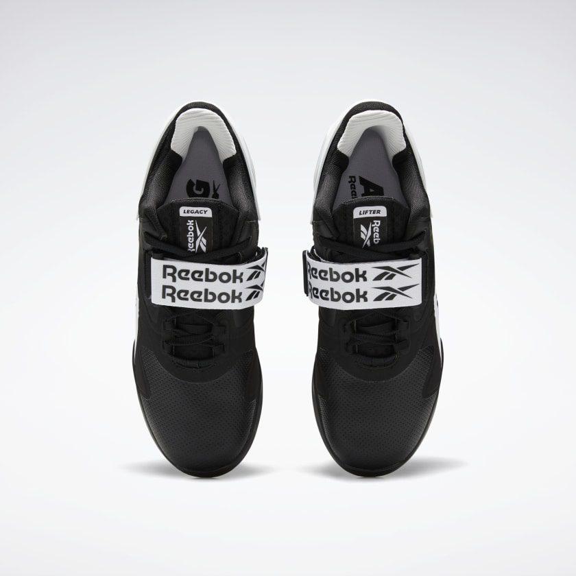 Legacy_Lifter_II_Shoes_Black_FU9459_06_standard_hover