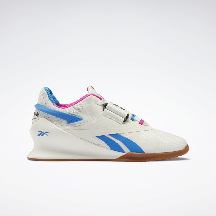 Legacy_Lifter_II_Shoes_White_FW8477_01_standard