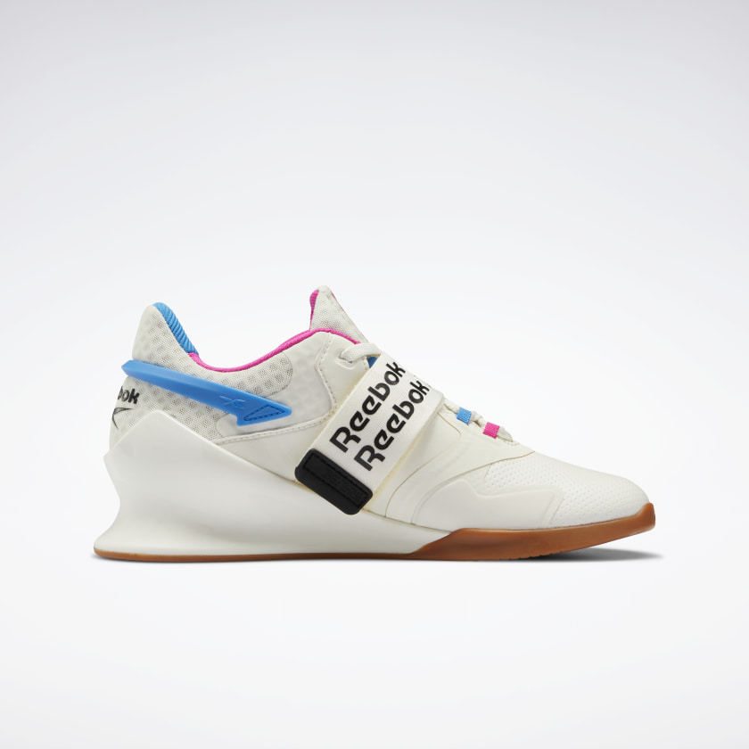 Legacy_Lifter_II_Shoes_White_FW8477_02_standard