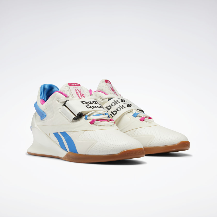 Legacy_Lifter_II_Shoes_White_FW8477_03_standard
