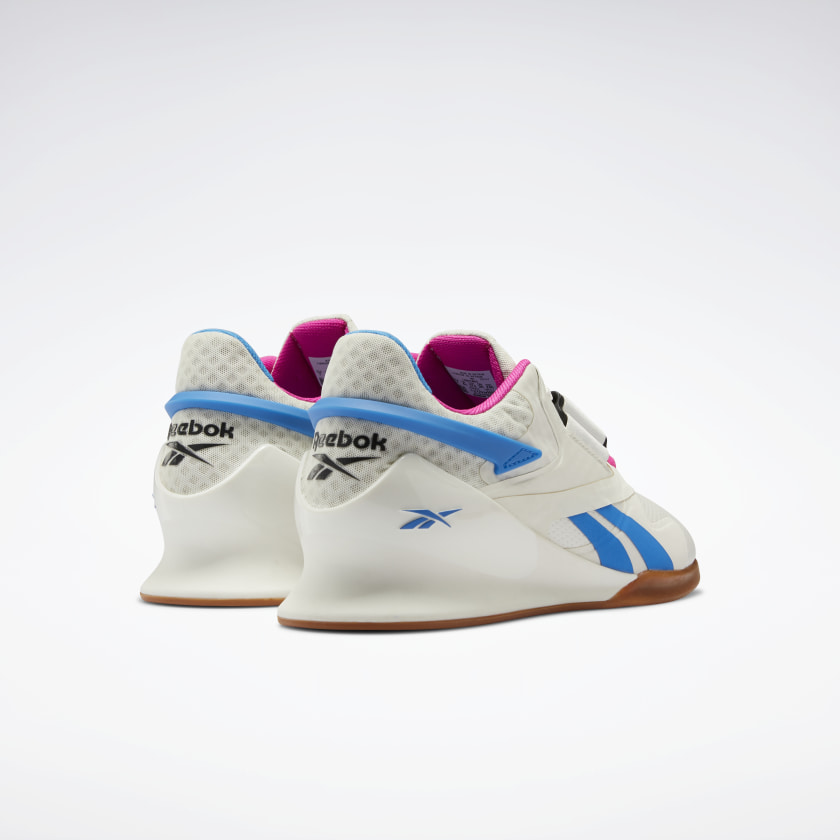 Legacy_Lifter_II_Shoes_White_FW8477_04_standard