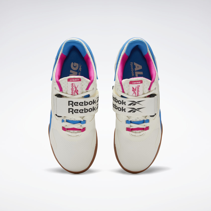 Legacy_Lifter_II_Shoes_White_FW8477_06_standard_hover