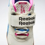Legacy_Lifter_II_Shoes_White_FW8477_41_detail
